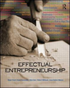 effectual-entrepreneurship-read-stuart-9780415586443